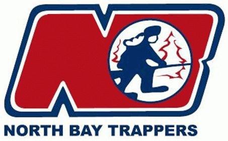 trapperslogo