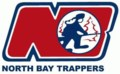 Trappers AAA Association accepting coaching applications