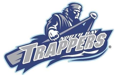 trapperswflogonew