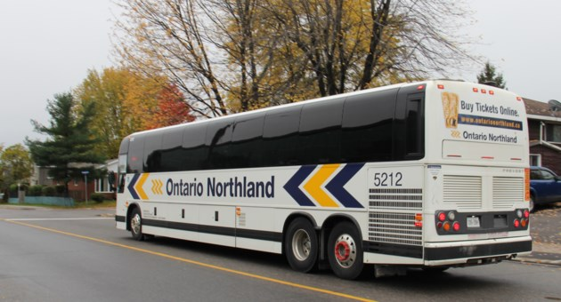 20 new communities added to Ontario Northland system
