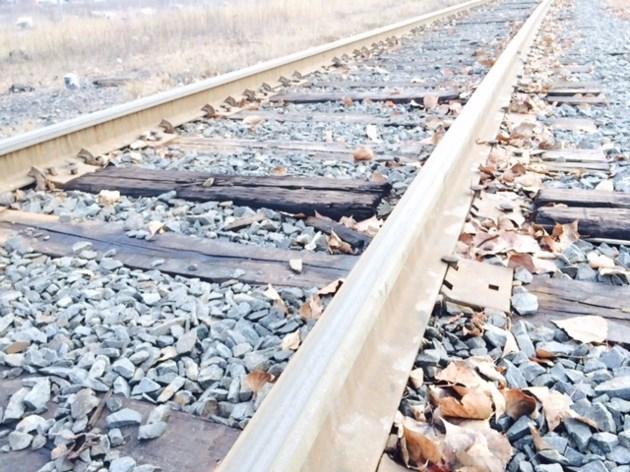 rail tracks generic 1 turl 2016