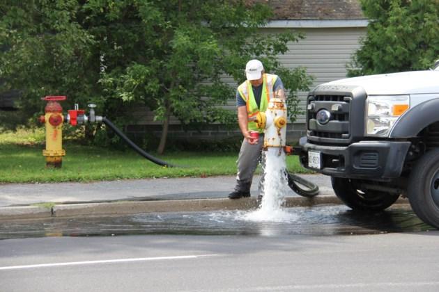 water flushing 1 turl 2016