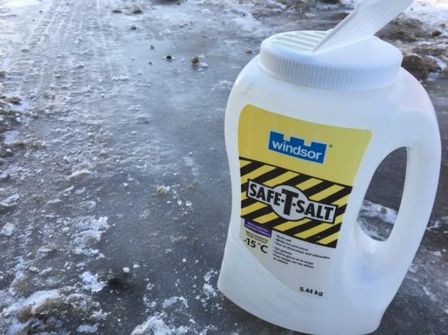 20190211road salt