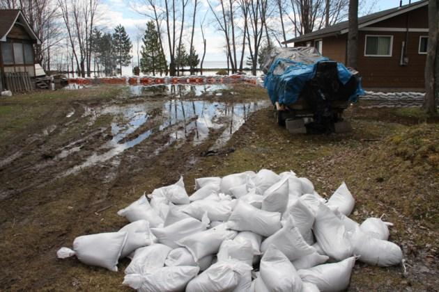 20190515 jocko flooding 2