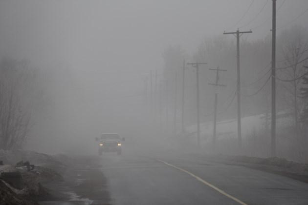 fog north bay turl 2017