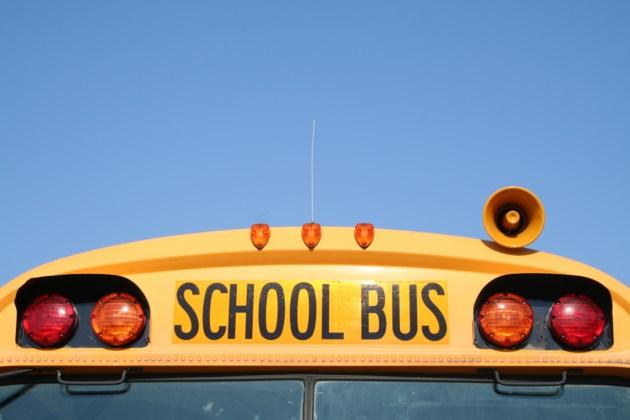 School Bus Cancellations: School Bus Cancellations (update: Georgian College Orillia