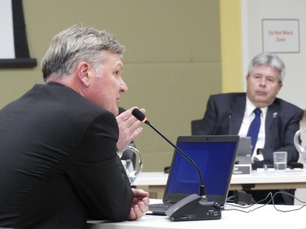 2019-04-17-bradford council doug white