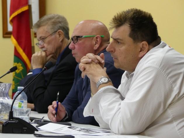 2019-05-22-bradford council2
