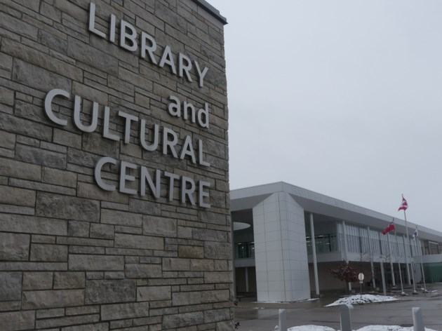 2018-11-28-bradford library and leisure centre