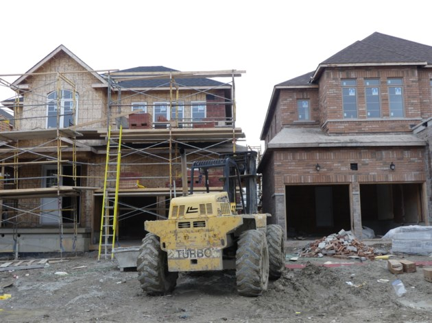 Home construction1