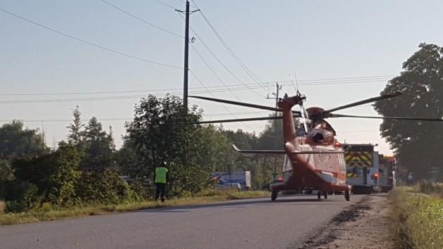 2018-09-12-school bus crash