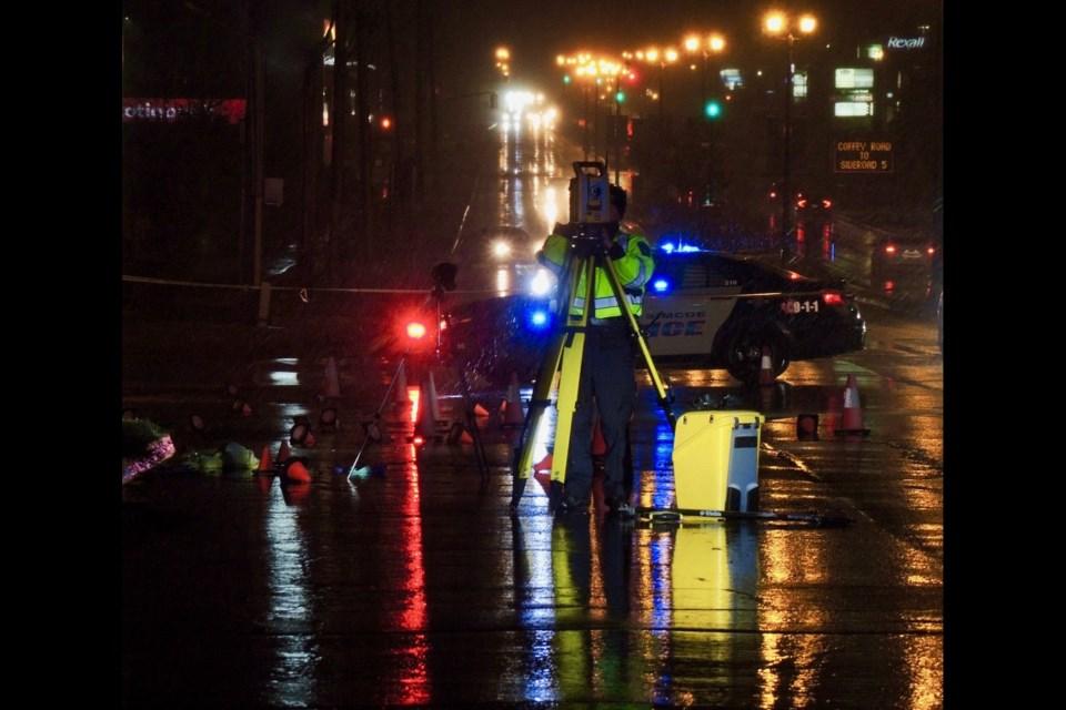 Photo courtesy of South Simcoe Police Service