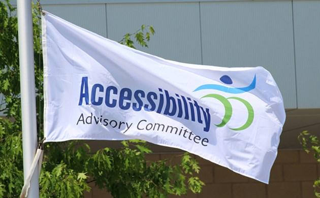 PH-Access