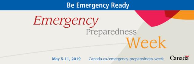 PH-Emergency