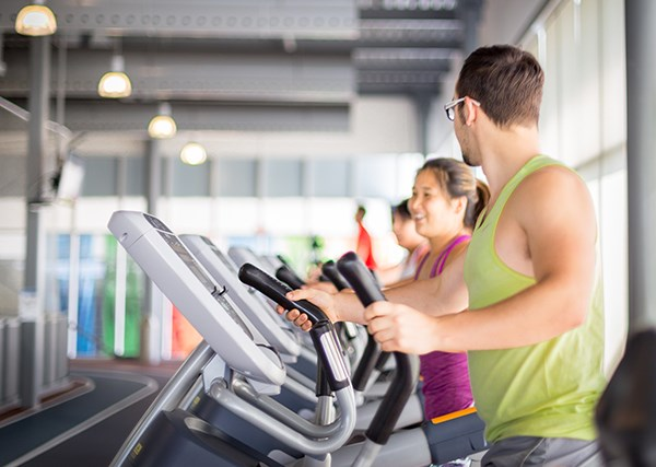 PH-Fitness-memberships