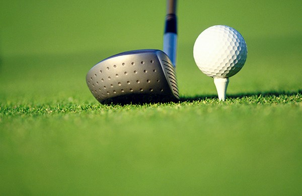 PH-Golf