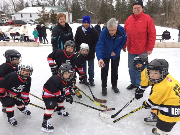 PH-hockey-day feb 6