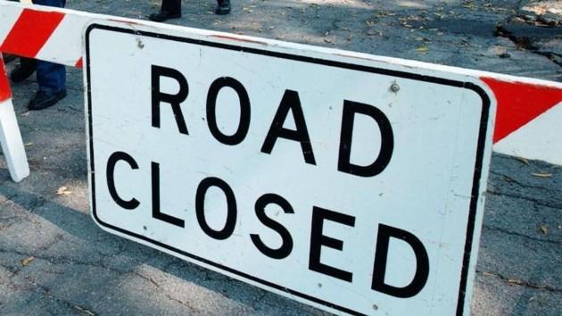 PH-Road-closed