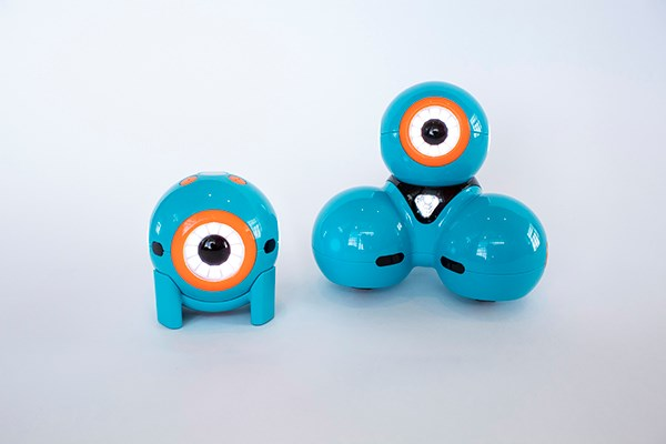 PH-Robotics