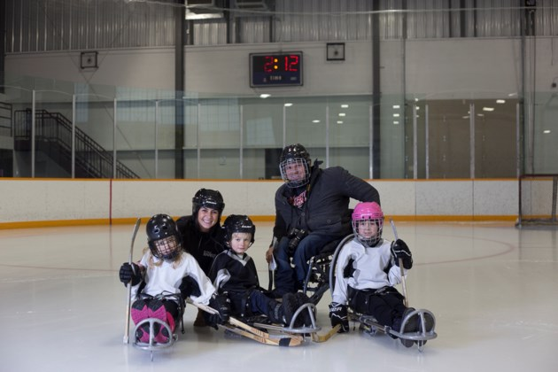 PH-Sledge-hockey