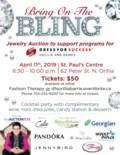 Bling poster-letter-with sponsors