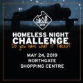 homeless-night-challenge-social-post