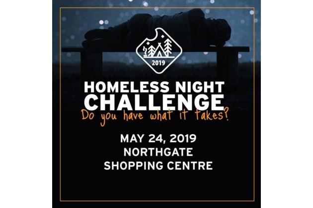homeless-night-challenge-social-post