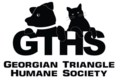 GTHS Walkathon Logo
