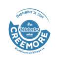 Creemore Oktoberfest