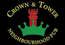 Crown & Tower