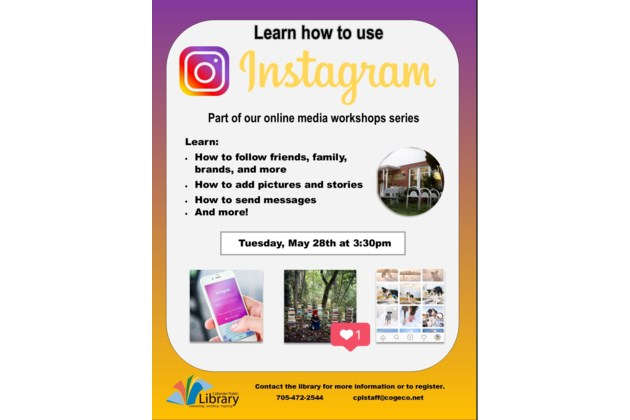 Learn how to use instagram-Robins edits