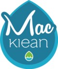 Mac-Klean_Logo