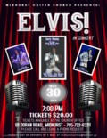Elvis Poster May 30 2019 Final
