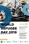 world-refugee-day-e1560627460597