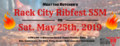 rack city banner
