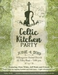 WUC-CelticKitchenParty-Poster