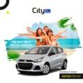City Car Rental Cancun (6)