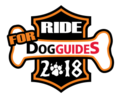 Ride PNG