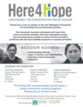Here4Hope%20Events