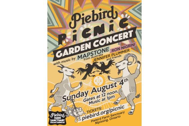 piebird_picnic2019