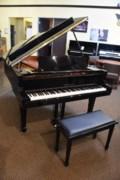 c3 piano2