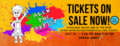 Facebook cover - tickets on sale now (Alex the Artist) (9)
