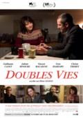 doubles-vies-dutch-movie-poster