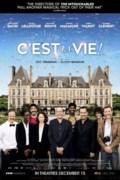 c-est-la-vie-2017-poster