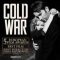 images (5) cold war 3