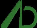 ADSB_CLCC_Green_2_1400_Transparent