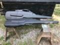 ATV Gun Slinger Boots