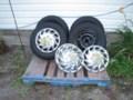 a tires1 (2)