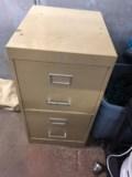 filingcabinet
