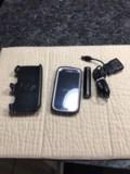 Cell Phone - Sam